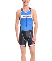 Castelli Men's Core Tri Suit