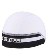 Castelli Men's Summer Skullcap