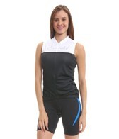 Castelli Women's Promessa Sleeveless Cycling Jersey