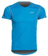 gore-mens-essential-running-shirt