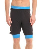gore-mens-x-running-2.0-running-shorts