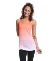 GORE Women's Sunlight 3.0 Lady Running Singlet Fading