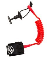 Creatures Coiled Wrist Bodyboard Leash