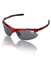 Tifosi Tyrant 2.0 Interchangeable Sunglasses