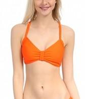 next-good-karma-sports-bra-top
