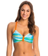 next-tranquil-waters-in-training-sports-bra-top