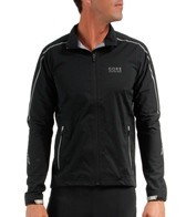 gore-mens-mythos-gt-as-running-jacket