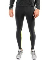 gore-mens-mythos-thermo-tights