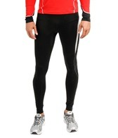 gore-mens-air-running-tights
