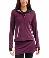 gore-womens-mythos-so-lady-running-jacket