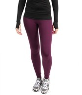 gore-womens-air-lady-running-tights-long