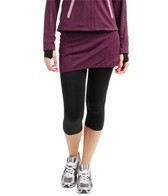 gore-womens-air-lady-running-skirt-3-4