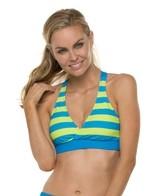 Next Lined Up 29 Min. B/C Cup Sports Bra Bikini Top