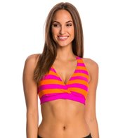 next-lined-up-29-min.-d-cup-sports-bra-top