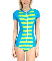 next-lined-up-malibu-zip-up-one-piece