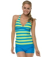 next-lined-up-super-woman-b-c-cup-tankini-top