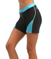 Canari Women's Ariel Cycling Shorts