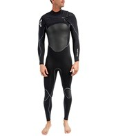Xcel Men's 3/2MM Drylock Fullsuit Wetsuit