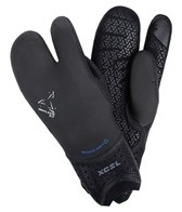 Xcel Men's 5MM Drylock 3 Finger Glove