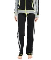 trina-turk-track-set-long-pants
