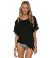 trina-turk-modal-+-mesh-super-t-shirt