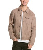 Lost Men's Rowdy Jacket