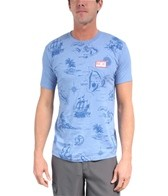 lost-mens-sandwich-islands-s-s-tee