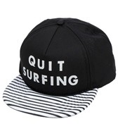 Lost Men's Quit It Hat