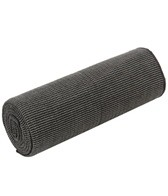 Hugger Mugger Bamboo Yoga Towel