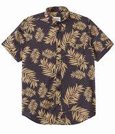 Rhythm Men's Dope Short Sleeve Shirt