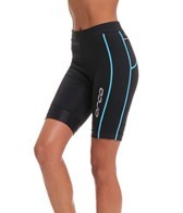 Orca Women's 226 Kompress Tech Tri Shorts
