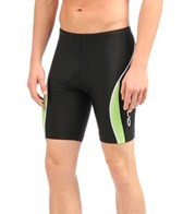 Orca Men's Core Tri Shorts