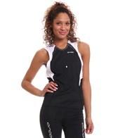 Orca Women's Core Tri Jersey