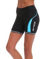 Orca Women's Hipster Tri Shorts