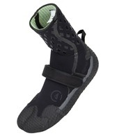 Quiksilver Men's 5MM Cypher Split Toe Neoprene Bootie