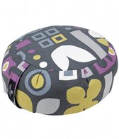 hugger-mugger-zafu-printed-meditation-yoga-cushion