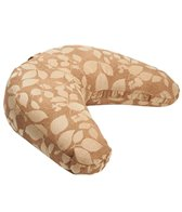 Hugger Mugger V-Shape Cushion Print