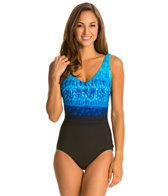 reebok-tie-dive-scoop-back-one-piece