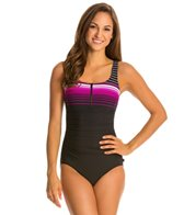 reebok-zip-it-u-back-one-piece