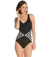 reebok-strip-tease-u-back-one-piece