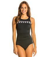 reebok-pretty-pleatz-u-back-one-piece