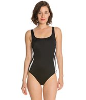 Reebok Splice of Life U Back One Piece