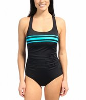 reebok-upper-class-cross-back-one-piece