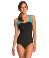 reebok-stealth-bra-t-back-one-piece