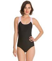 reebok-mesh-mode-t-back-one-piece