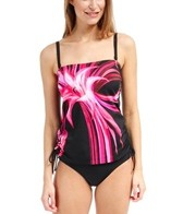 jantzen-tropical-bliss-party-girl-bandeaukini-top