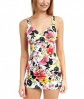 jantzen-splendid-garden-retro-sheath-one-piece
