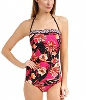 jantzen-floral-promenade-party-girl-bandeau-one-piece