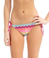 bikini-lab-womens-tie-side-bottom