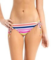 bikini-lab-womens-striped-adjustable-hipster-bottom